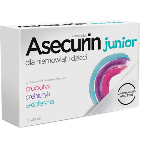 Asecurin junior Asecurin-JUNIOR-5902020845706-www